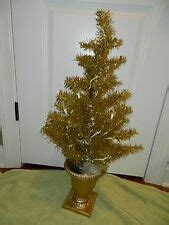 martha stewart led tree not working martha stewart tree ebay