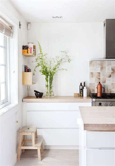 scandinavian design kitchen 35 warm and cozy scandinavian kitchen ideas home design