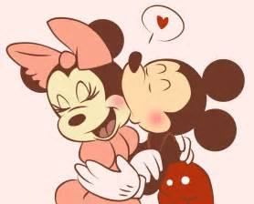 mickey and minnie images mickey and minnie by beastwithaddittude on deviantart
