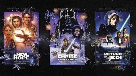 film seri star wars which star wars movie is the best netivist