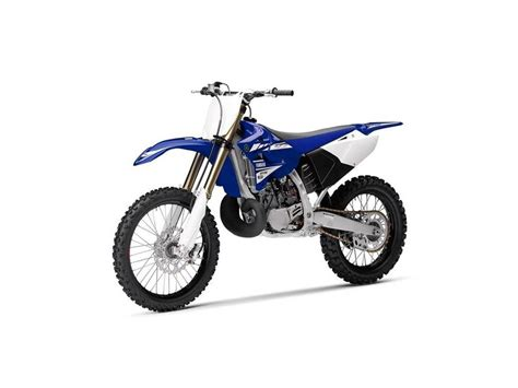 motocross bikes for sale ebay yz 85 dirt bike ebay autos post
