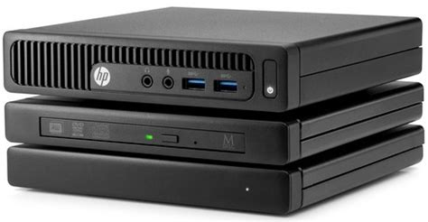Hp 260 G1 Desktop Mini hp 260 g1 mini pc l3e24ea t s bohemia