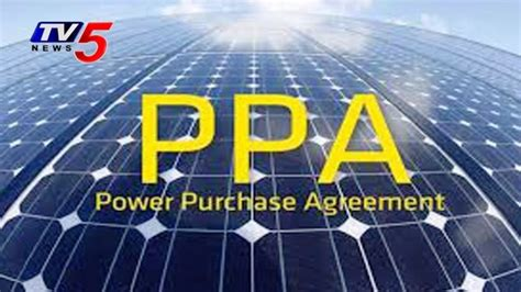 solar power purchase agreement template solar power purchase agreement template sletemplatess