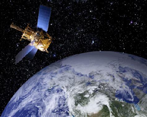 imagenes satelitales de la tierra 161 un poco de ciencias sat 233 lites