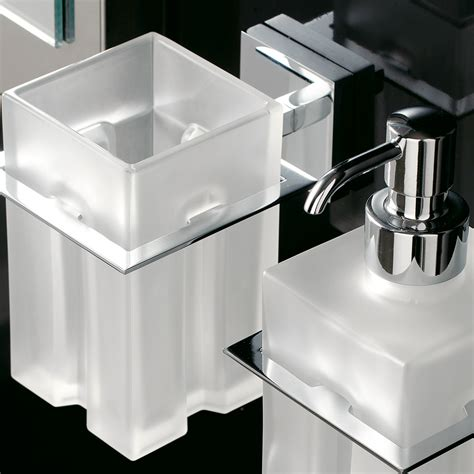 bathroom supplies northern ireland bathroom accessories ideas designs northern ireland bfi