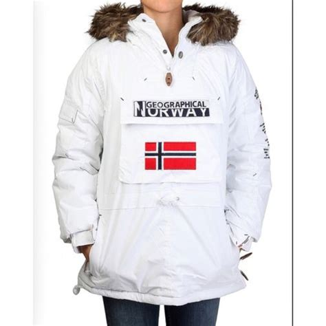 geographical tienda compra productos geographical norway parka geographical norway chicfy