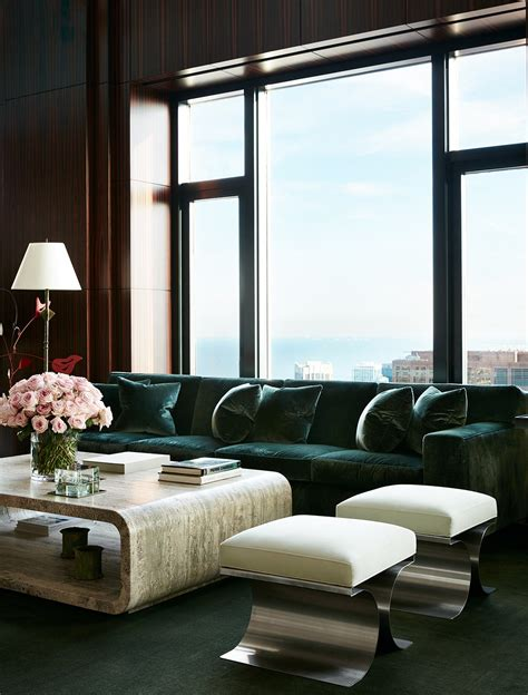 ad atelier  architectural digest
