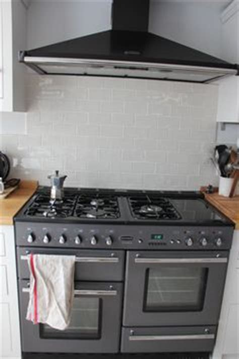 Gunmetal Kitchen Shaker Painted Kitchen Cabinets On