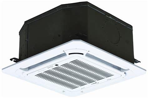 Ac Sharp Second midea kms3mio x1c 9 4kw multi split air conditioning