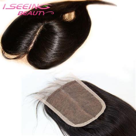 popular hair parting buy cheap hair parting lots from