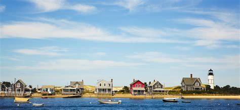listings cape cod cape cod real estate homes for sale
