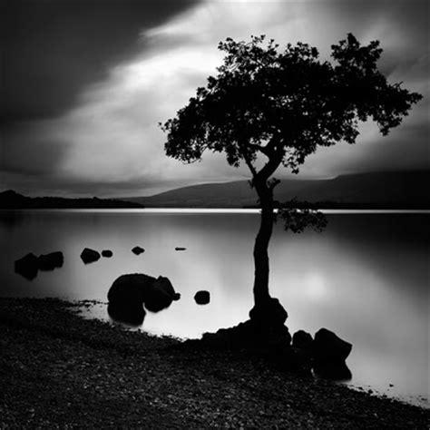 imagenes en blanco y negro de un paisaje banco de im 225 genes para ver disfrutar y compartir
