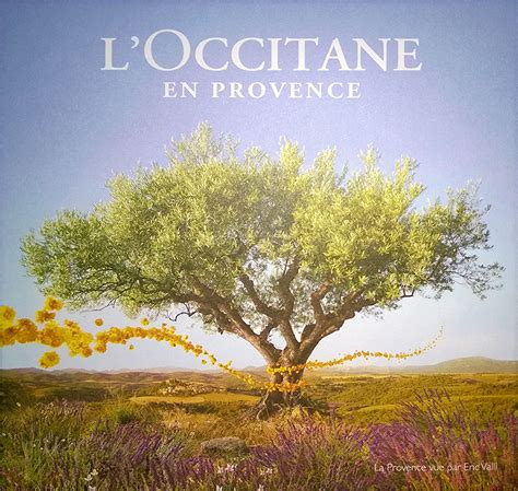 l occitane en provence si鑒e l occitane de provence pictures to pin on