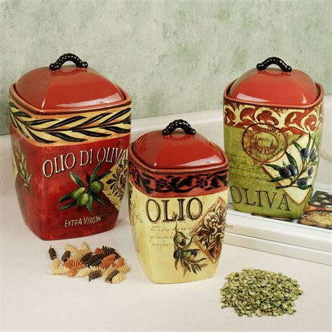 designer kitchen canister sets designer kitchen canister sets home design decorating ideas