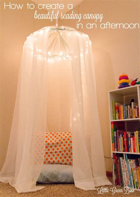 amazing diy tent over the bed this is cool like light gotta do with best 25 kids canopy ideas on pinterest kids bed canopy