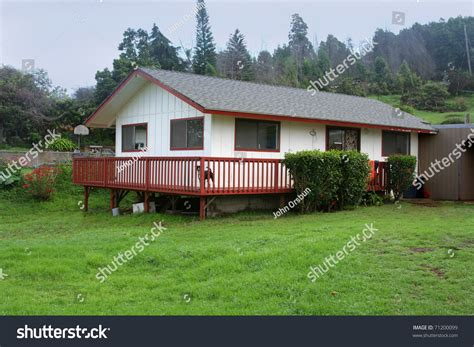 typical house style in typical house style in 28 images typical karoo style house typical kerala home design with