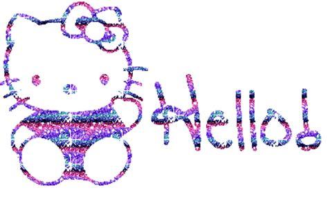 imagenes de buenos dias con hello kitty gifs animados de kitty gifs animados