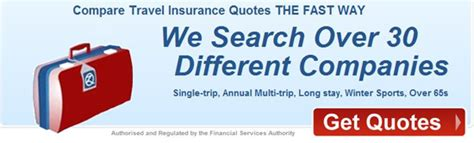 Multi Car Insurance Ni by Quotezone Travel Insurance From Jml Insurance Services