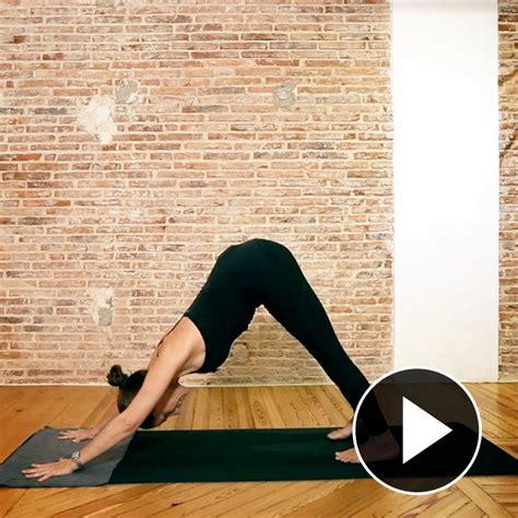 imagenes yoga para niños yoga para un vientre plano