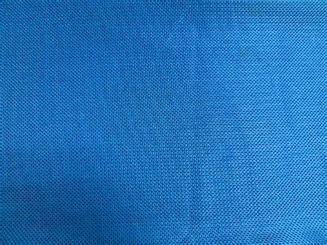 Chair Material by Sofa Fabric Upholstery Fabric Curtain Fabric Manufacturer