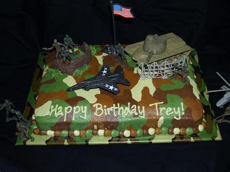 becky s army cake