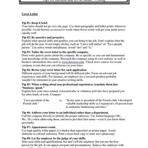 Research Paper Artist by Pop Research Paper Topics How To Write An Essay About Your Favorite Season