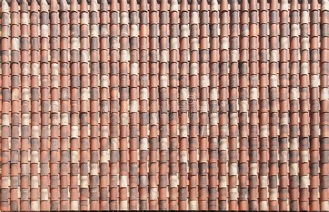 Texture Tuiles by Texture Of Roof Tiles Stock Image Image Of Tiles