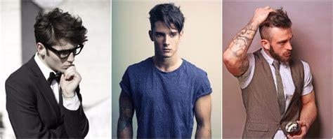 imagenes hipster para hombres cortes de cabello que todos los hipster deben tener moda