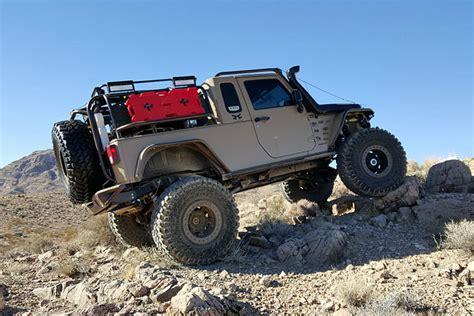 sema jeep yj jeep wrangler jk 8 sema 2j jk forum