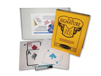 gimmick id card templates signature edition sketchpad card rise