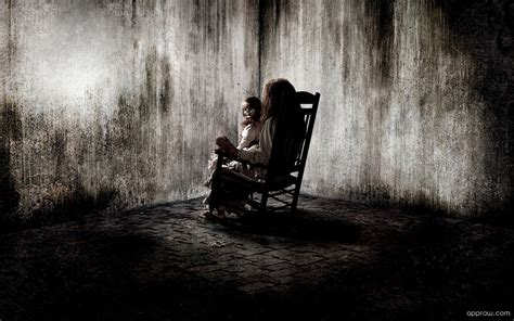 insidious movie ringtone the conjuring rocking chair wallpaper download the