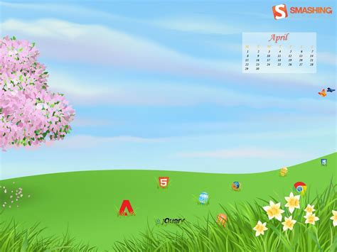 easter themes for windows 10 easter wallpaper for windows 10 wallpapersafari
