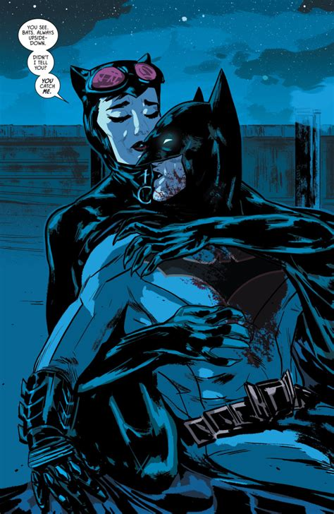 Batman Beyond Vol 2 Rebirth saves batman rebirth comicnewbies
