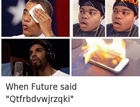 Future Rapper Meme - future rapper meme 28 images 304f86c700000578 3405380