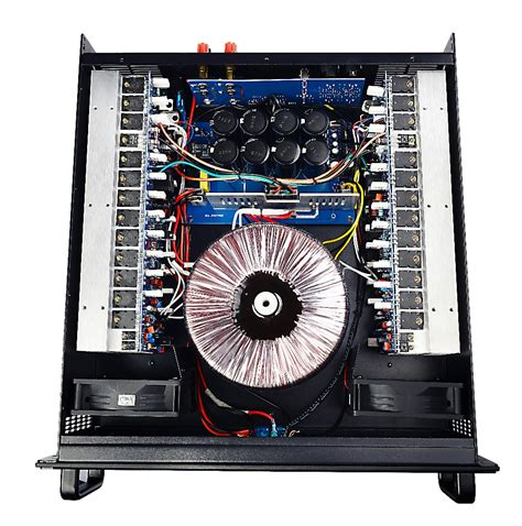 Power Lifier Built Up Cina 48pc power built in high power lifier sound audio lifier made in china buy audio