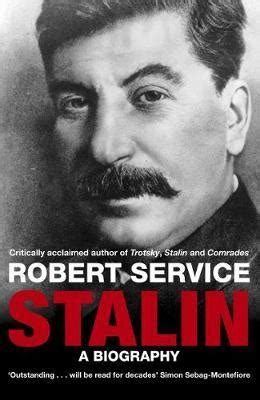 biography book covers booktopia stalin a biography a biography by robert