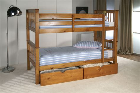 metal beds bertie bunk bed sweet dreamzzz cornwall limelight lyon bunk pine sweet dreamzzz cornwall