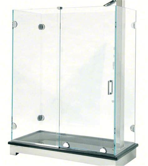 Abc Essence Abc Shower Door And Mirror Corporation Abc Shower Doors