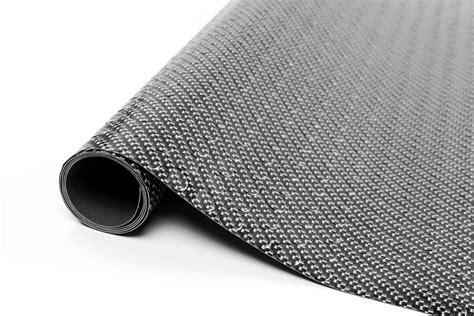 tappeti pvc tappeti a metraggio vinilici rotoli pvc reds tappeti