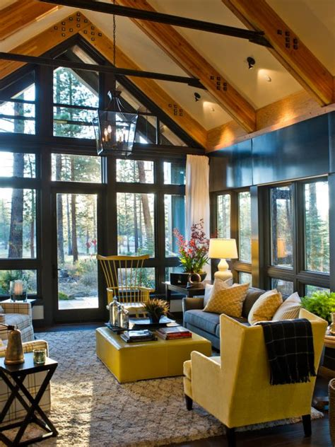 hgtv dream home 2014 living room pictures and video from buying a second home are you ready hgtv