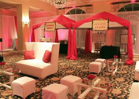 themed birthday party places themes for teen parties facesit sex