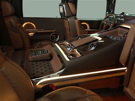 how it works cars 1999 hummer h1 interior lighting 25 best ideas about hummer h1 on hummer h1 alpha hummer vehicle and hummer truck