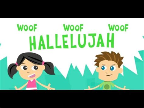 dog house song the dog song yancy song tracks worshiphouse kids