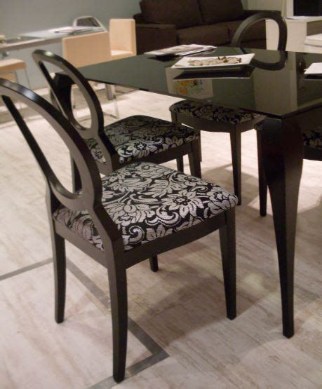 tavolo piu sedie tavolo ghost pi 249 4 sedie miniforms offerta outlet