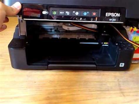 reset impressora mp230 impressora que n 227 o reconhece os cartuchos funnydog tv