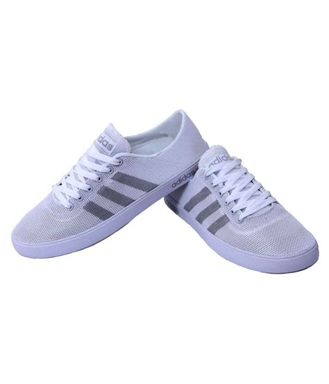 Adidas Shoes Kolkata by Buy Adidas Neo White Gt Off55 Discounted