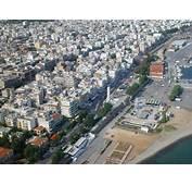 Alexandroupolis  Thrace Greece