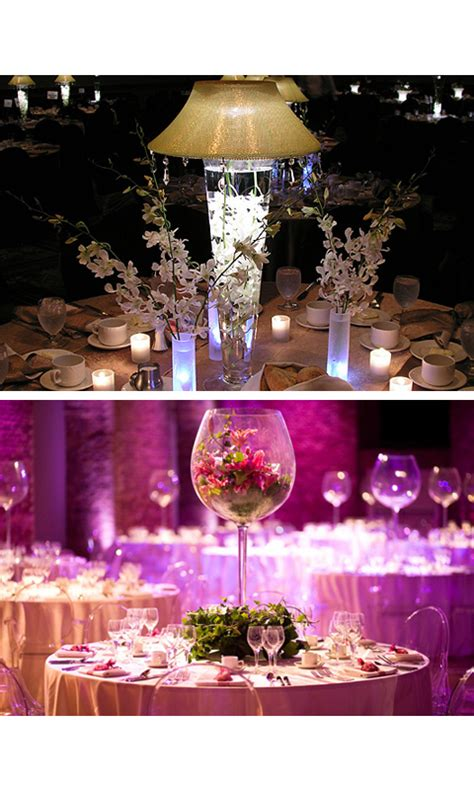 amazoncom wedding decorations ideas appstore  android