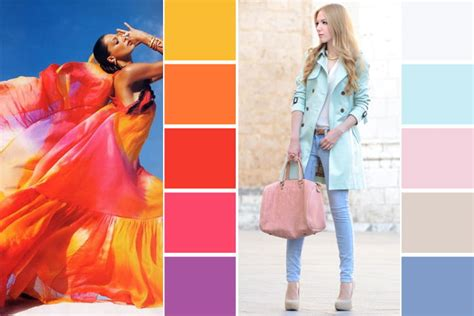 color combinations for clothes color combinations for clothes