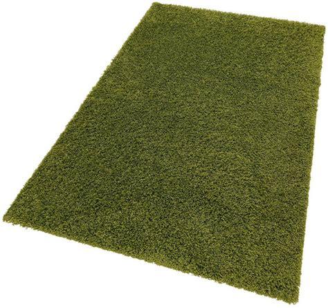 teppiche otto hochflor teppich kaufen 187 langflor teppich otto